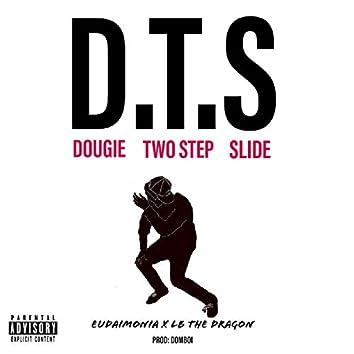 D.T.S