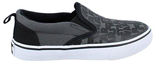 Skechers Boy's, Tossers Padawan Slip on Shoe
