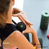 Kleine Fitness-Geräte Test