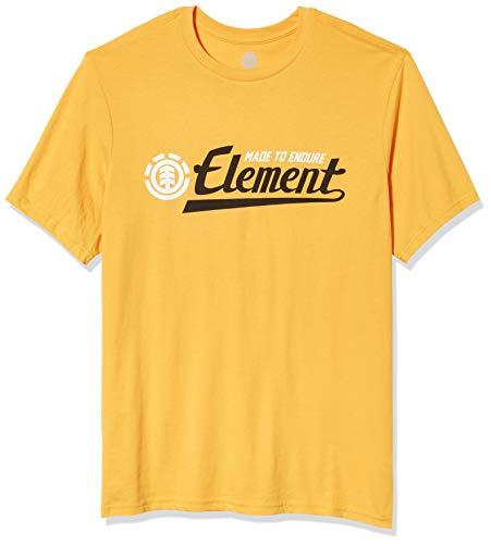 Element Men's S, Gold