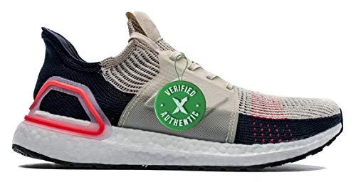 Zapatillas Deportivos de Moda Running Fashion Sneakers Zapatos de Deporte para Hombre Mujer