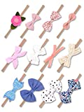 Accessories For Newborn Girls
