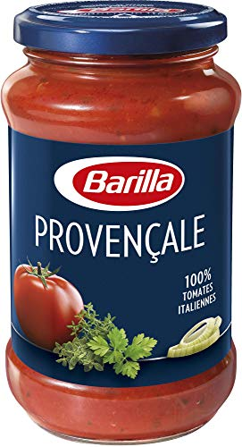 Barilla Sauce provencal