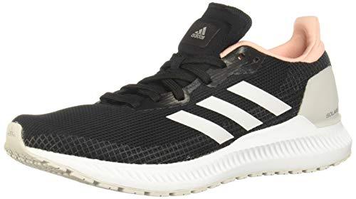 Adidas Sneakers Solar Blaze Core Donna Black EF0817