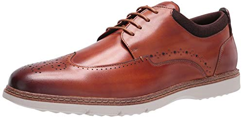 Top 10 best selling list for wingtips shoes