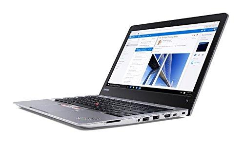 Lenovo Business Ultrabook ThinkPad 13 13.3' Intel...