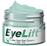 Puffy Eye Creams Review and Comparison