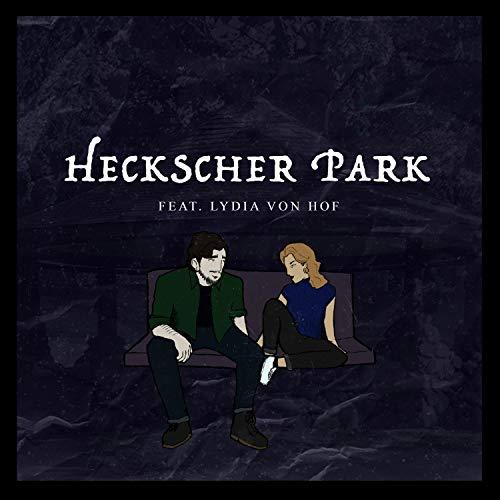 Heckscher Park (feat. Lydia von Hof)