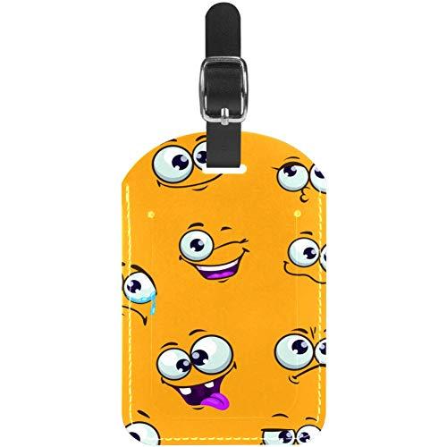 XMCJ Dallas Cowboys Caja del teléfono de la Cubierta del iPhone for 8 7 6 6S XS Plus X MAX 5 5S SE XR 11 Pro 11Pro máximo (Color : A11, Material : For iPhone 7 8)