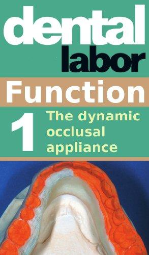 The dynamic occlusal appliance (...