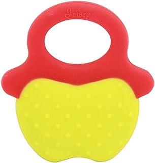 Amazon.es: juguetes bebe - Multicolor / Bebé: Ropa