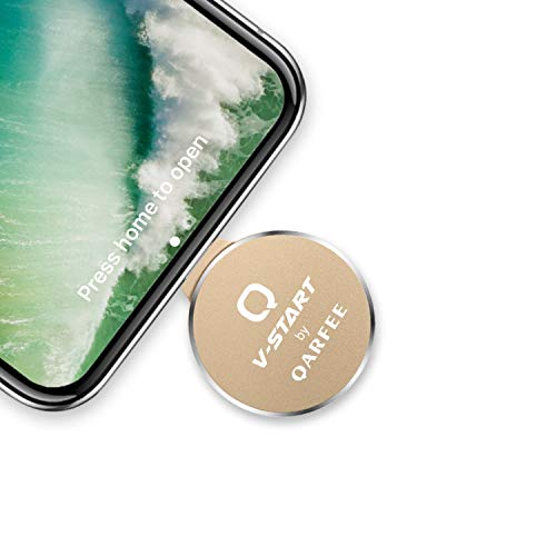 iPhoneUSBメモリー32GB最新版フラッシュドライブiPhoneiPadiPodtouch/PC対応容量不足解消