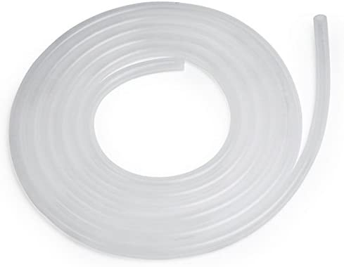 Fort Worth Mall Silicone Tubing 3 8