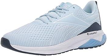 Reebok Women's Liquifect 180 2 SPT Running Shoes