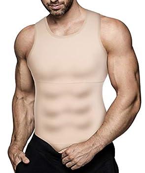 Best mens shapewear Reviews