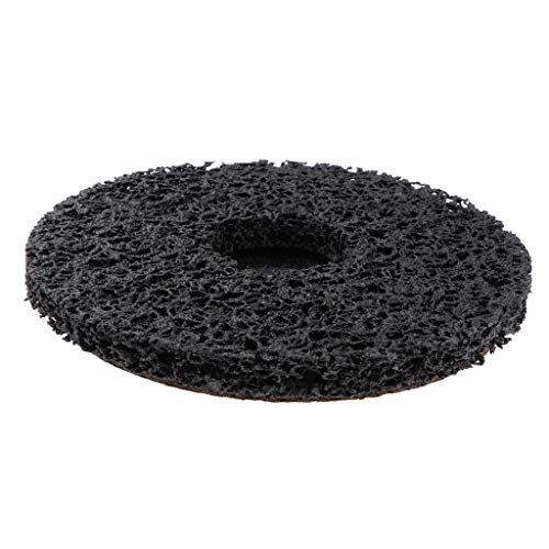 Why Should You Buy Diamond Polishing Pads 180mm(7'') WetDry Granite Marble Glass Stone Sanding