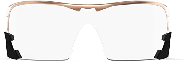 Recon Instruments JET CLEAR LENS (Clear)