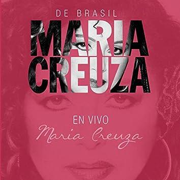De Brasil en Vivo (Ao Vivo)