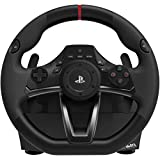 RWA: Racing Wheel APEX (Lenkrad für PS4/PS3/PC) [PlayStation 4, PlayStation 3, Windows 8, Windows...