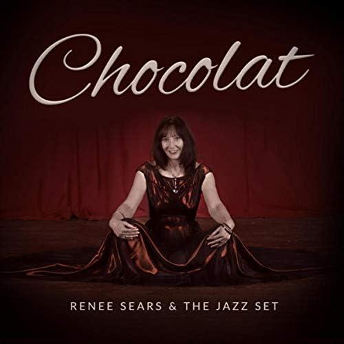 Renee Sears & The Jazz Set