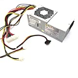 Lenovo Power Supply 240W 54Y8824 ThinkCentre M91 M81 FSP Model FSP240-50SBV 54Y8826 36-001863 LiteOn Model PS-5241-03 54Y8825 36001862 L61915