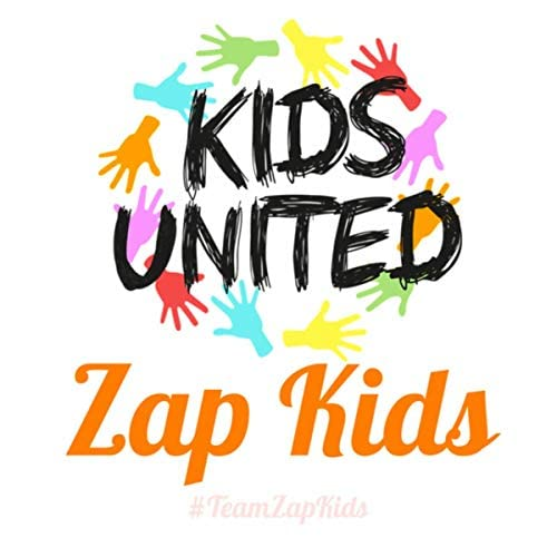 Zap Kids
