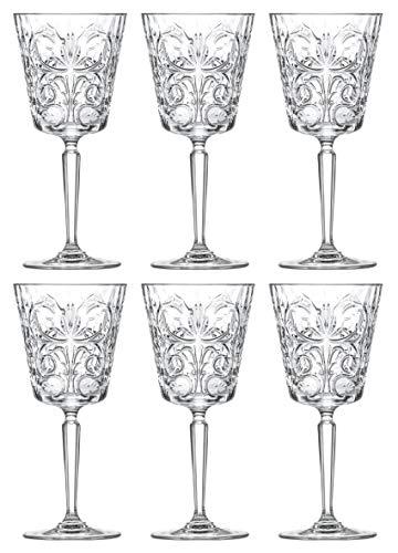 Opiniones y reviews de Fabricación de vidrio tintado Top 10. 8