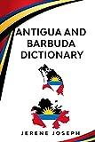 Antigua and Barbuda Dictionary