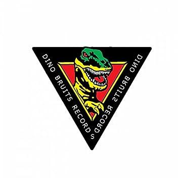 Dino Coockies