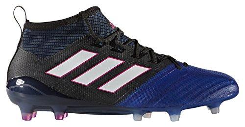 adidas Ace 17.1 Primeknit Fg, pour les Chaussures...
