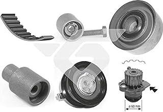 Carpriss 79050919/extension Tool Winny avec 1/x Transport /à v/élo 2/pi/èces