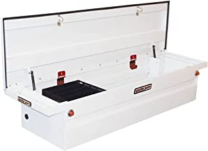 Best weather guard tool box weight Reviews