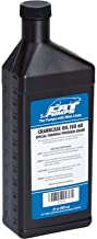 Cat Pumps Pressure Washer Pump Oil, 21 Oz.