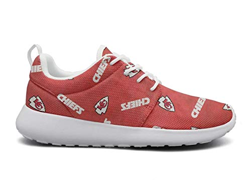 Womens Stylish Running Shoes Nice Unique Sneakers