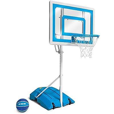 SKLZ Pro Mini Hoop Poolside System
