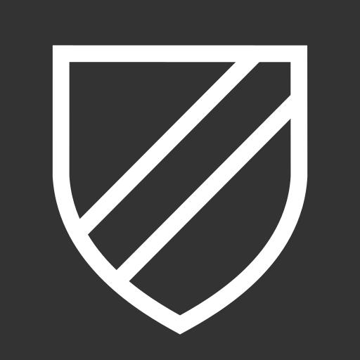 VPNScout