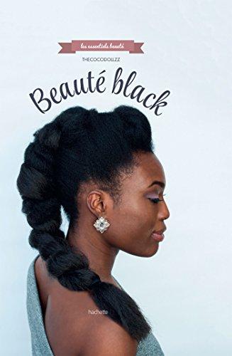 Svart skjønnhet