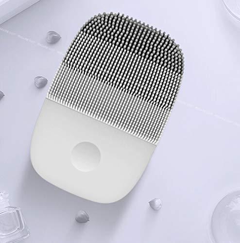 InFace Esponja Elétrica para Limpeza Facial Profunda, Xiaomi