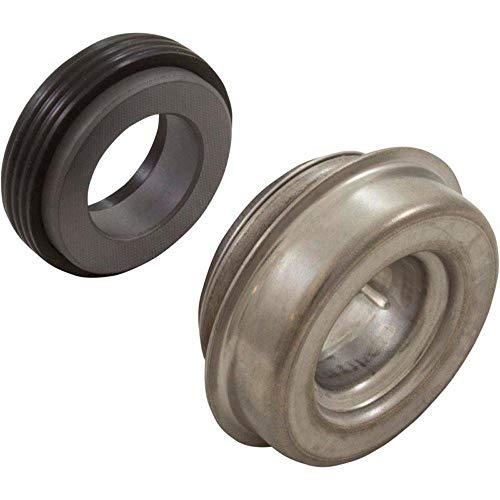 Waterway Plastics 806105065520 Seal Assembly -  319-3100B