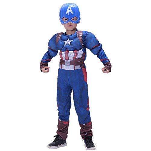 - Iron Man Sexy Kostüme