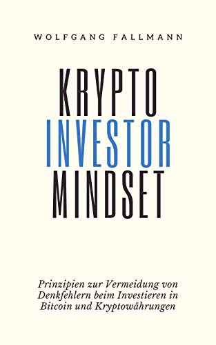 cfd simulation handel investiere kleines bitcoin