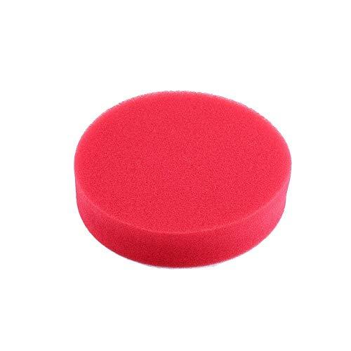 esponja pulir taladro fabricante Keenso