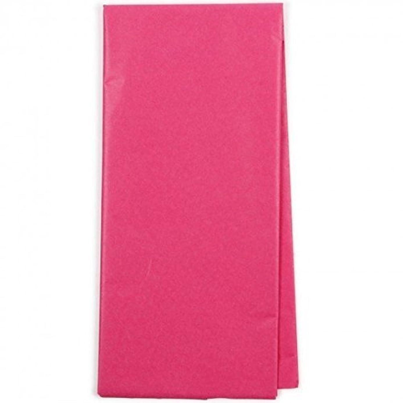 RetailSource MF1201x2 100 sheet pack Tissue Paper (2 pack), Magenta, 20