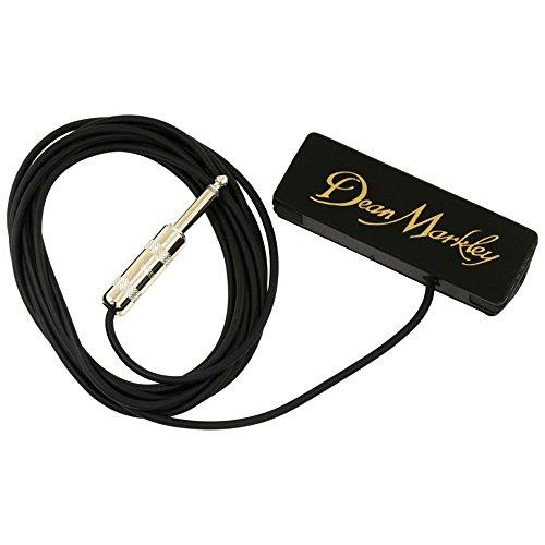 Dean Markley 3015A Promag Grand - Pastilla de guitarra acústica