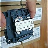 Piezas Impresora Nuevo Cabezal de impresión de impresión FA04000 Fit for Epson L300 L301 L355 L358 L365 L375 L385 L310 L455 L475 L551 L555 L558 L575 ME401 ME303