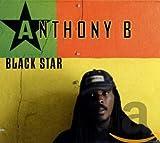 Black Star - Anthony B