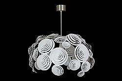 handmade ceiling lamps - Modern lamp