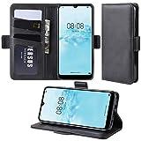 HualuBro Handyhülle für Oppo Reno4 Z 5G Hülle, Premium