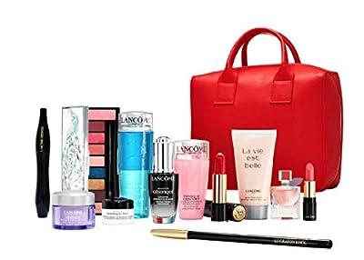 Lancôme Christmas Beauty Box 2020 by Lancome