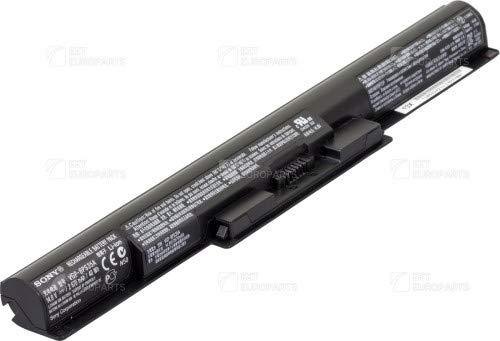 Sony Battery Li-Ion VGP-BPS35A (VGP-BPS35A)